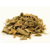 Cascara Sagrada Extract, Cascara Sagrada Bark Extract, Buchthorn skin Extract  Made in Korea