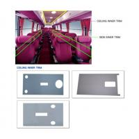 Ceiling Inner Trim for Coaches  Made in Korea