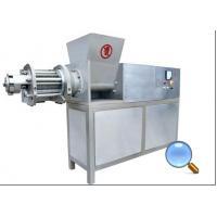 Chicken MDM deboning machine TLY3000