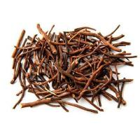 Chinese Clematis Root Extract  Made in Korea