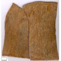 Cinnamon Bark Extract  Made in Korea