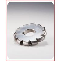 convex milling cutter  Made in Korea