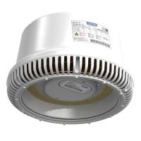 CR2000 High Bay, Canopy, Recessed Light, High output, High efficient(Pd No. : 3019059)  Made in Korea