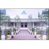 Crematorium (Crematory)  Made in Korea