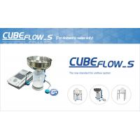 CUBE flow_S  Made in Korea
