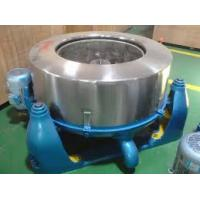 Dewatering Machine  Made in Korea