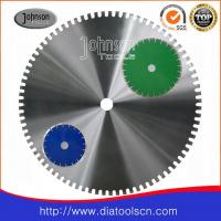 Diamond laser saw blade for stone  Made in Korea