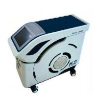 Diode Laser Urology Surgical Unit  Made in Korea