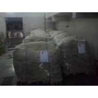 Dry and Wet Salted Donkey / Goat Skin / Cow Hides  Made in Korea