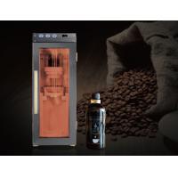 Dutch Coffee Machine  Made in Korea