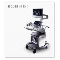E-CUBE 15 EX  Made in Korea