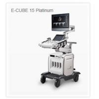 E-CUBE 15 Platinum  Made in Korea