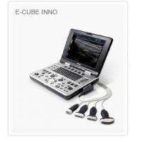 E-CUBE INNO  Made in Korea