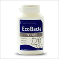 EcoBatca  Made in Korea