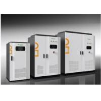 ELT-50k-PVDESS , peak power level management and standalone system  Made in Korea