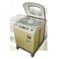 Endoscope Washer  Made in Korea