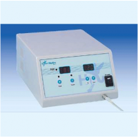 Epidural space detector (HMU-ED10)  Made in Korea