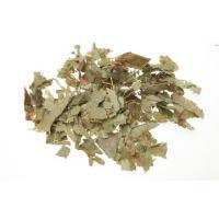 Epimedium Breviconum P.E. Icariin, Horny Goat Weed Extract  Made in Korea