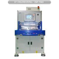 ESP-7065 High precision Servo Press  Made in Korea
