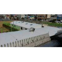 Fiberglass Reinforced Plastic Tanks  Made in Korea