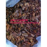 Fructus Swietenia Macrophylla Extract, Sky Fruit Extract  Made in Korea