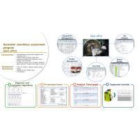 Generator soundness assessment program (Gen-ePro)  Made in Korea