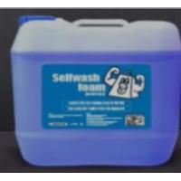 Glass coating agent, Car wash  - Harmless chemical product / Long lasting / High gloss  Made in Korea