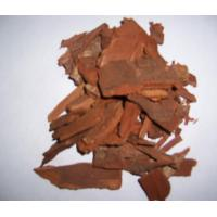 Good quality Yohimbine Bark P.E.(Yohimbine/ Yohimbine Hydrochloride)98%/8% HPLC, CAS NO: 65-19-0  Made in Korea