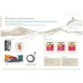 Percutaneous Discectomy Device