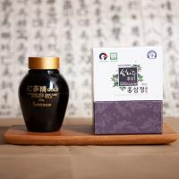 Hong Sam-jung Gold