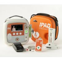 i-PAD CU-SP2  Made in Korea