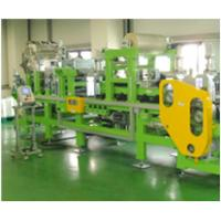 Impregnation conveyor system  Made in Korea
