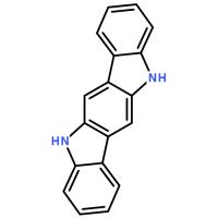 Indolo[3,2-b]carbazole[6336-32-9]  Made in Korea