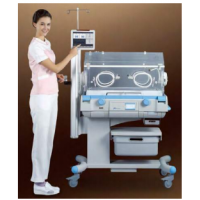 INFANT INCUBATOR  Made in Korea