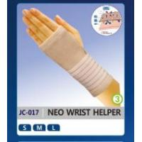 JC-017 NEO WRIST HELPER  Made in Korea