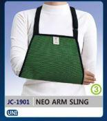 JC-1901 NEO ARM SLING  Made in Korea