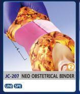 JC-207 NEO OBSTETRICAL BINDER  Made in Korea