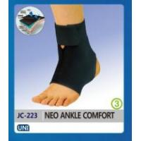 JC-223 NEO ANKLE COMFORT  Made in Korea
