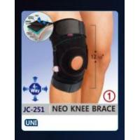 JC-251 NEO KNEE BRACE  Made in Korea