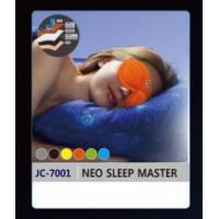 JC-7001 NEO SLEEP MASTER  Made in Korea