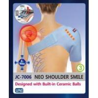 JC-7006 NEO SHOULDER SMILE  Made in Korea