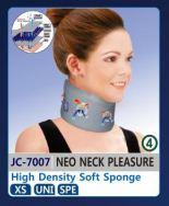 JC-7007 NEO NECK PLEASURE  Made in Korea
