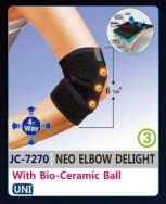 JC-7270 NEO ELBOW DELIGHT  Made in Korea