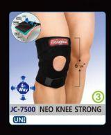 JC-7500 NEO KNEE STRONG  Made in Korea