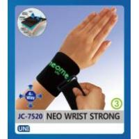 JC-7520 NEO WRIST STRONG  Made in Korea