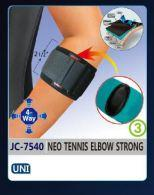 JC-7540 NEO TENNIS ELBOW STRONG  Made in Korea