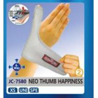 JC-7580 NEO THUMB HAPPINESS  Made in Korea