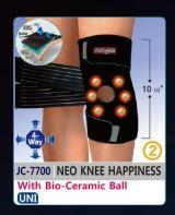 JC-7700 NEO KNEE HAPPINESS  Made in Korea