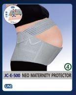 JC-E-500 NEO MATERNITY PROTECTOR  Made in Korea