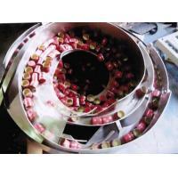 linear feeders  Made in Korea